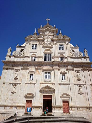 Universidade de Coimbra, 3004-531 Coimbra, Portugal, Abadia, estado Coimbra