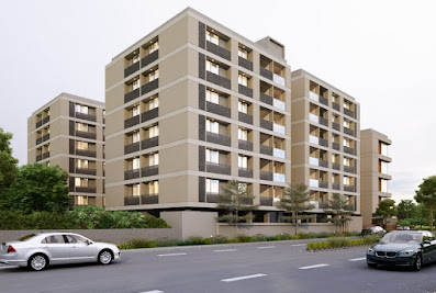 HIMANSHU RAVAL ARCHITECTSGandhinagar