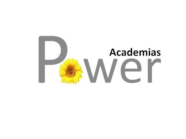 Academias Power