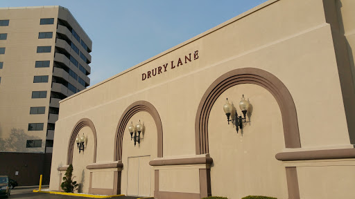 Performing Arts Theater «Drury Lane», reviews and photos, 100 Drury Ln, Oakbrook Terrace, IL 60181, USA