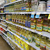 Dearborn Fresh Supermarket