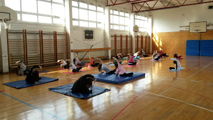 Yoga Tao