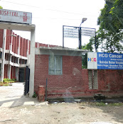 Narinder Mohan Poly Clinic