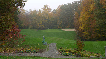Lawn Care and Landscaping in Lakeridge, VA