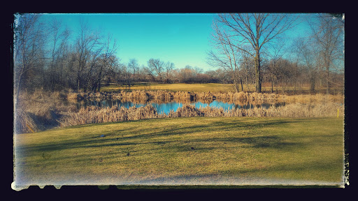 Public Golf Course «Columbus Park Golf Course», reviews and photos, 5701 W Jackson Blvd, Chicago, IL 60644, USA
