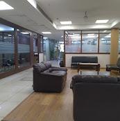 Department of ArchitectureChandigarh