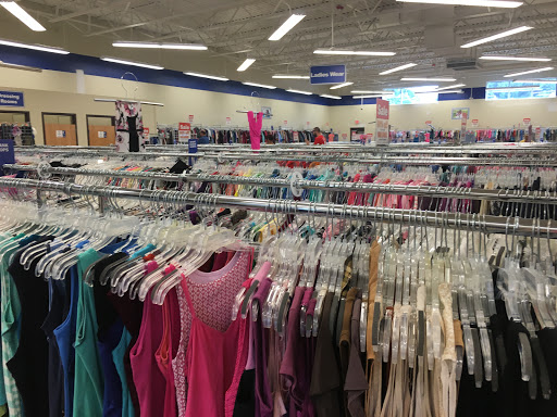 Goodwill, 7933 Brewerton Rd, Cicero, NY 13039, Thrift Store