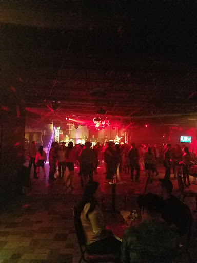 Night Club «Corona Bar & Night Clubs», reviews and photos, 253 French St, New Brunswick, NJ 08901, USA