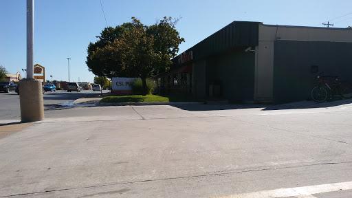 CSL Plasma, 716 NW 23rd St, Oklahoma City, OK 73103, Blood Donation Center