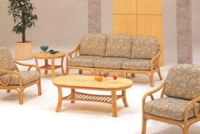 Royal Cane Furniture..Karimnagar