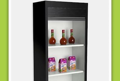 shivshakti sales olive modular kitchen jaipurJaipur
