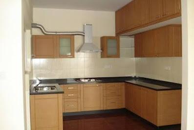 Rasoi Ghar, Modular Kitchen, Chimney, Water Purifier dealer In JamshedpurMango
