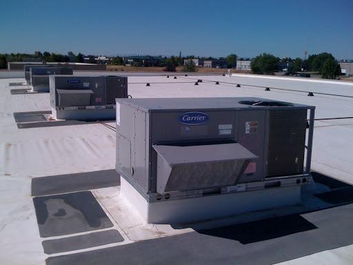 Maxx AC & Heating, 1261 Butler Rd, League City, TX 77573, Air Conditioning Repair Service