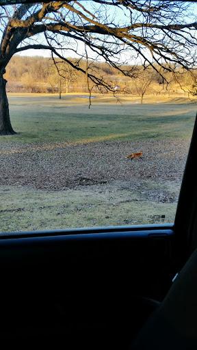 Golf Club «Valley Oaks Golf Club», reviews and photos, 3330 Harts Mill Rd, Clinton, IA 52732, USA