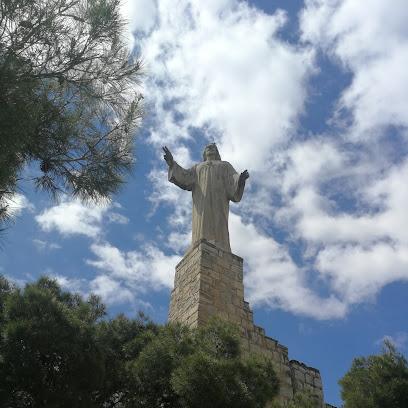 Alcazaba de Tudela