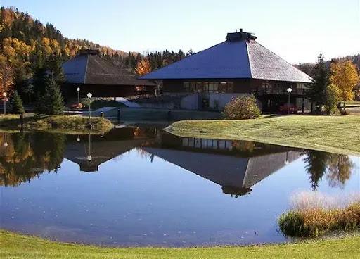 Property Management GJ Residences Inc. in Campbellton (NB)   LiveWay