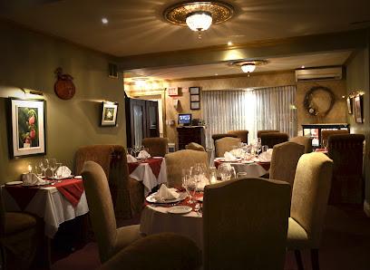Restaurant-Traiteur Le Fin Palais