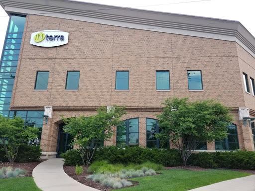Interra Credit Union, 300 W Lincoln Ave, Goshen, IN 46526, Credit Union