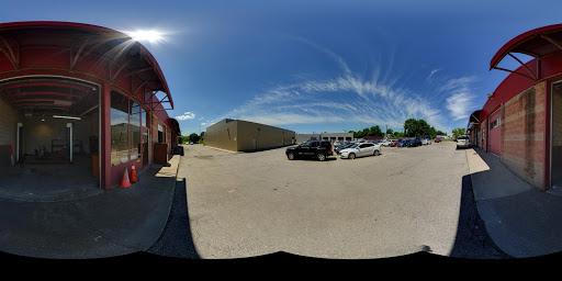 Auto Repair Master Mechanic Milton in Milton (ON) | AutoDir