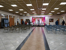 Sri Venkateswara Temple, Bridgewater New Jersey, U S A - Reviews