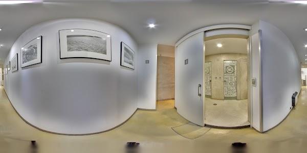 Daylight Studios - Estudios de Fotografía y Alquiler de Profoto, Phase One en Madrid
