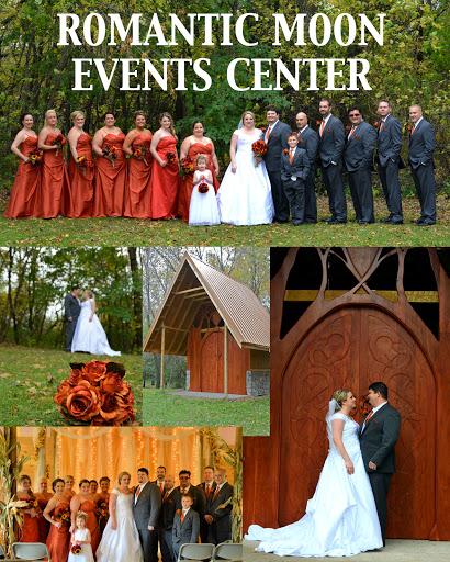 Glyndon mn wedding venues