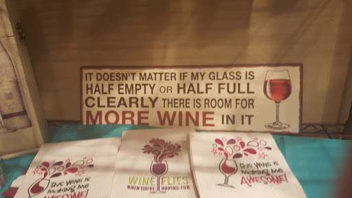 Winery «Promiseland Winery», reviews and photos, 39053 Great River Rd, Guttenberg, IA 52052, USA