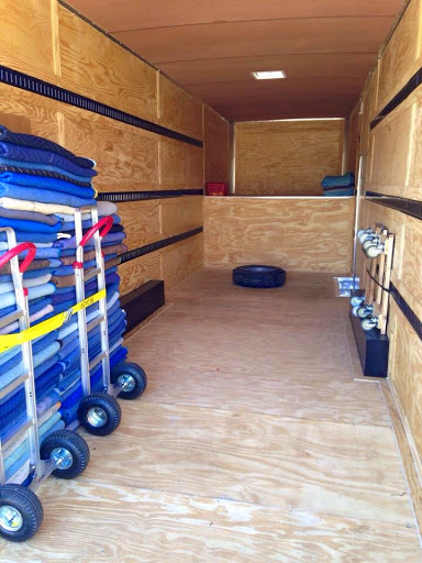 Bedair moving, Georgetown, TX, Mover