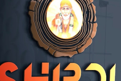 Shirdi ply wood agencyAsansol