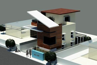 Architect Praveen (Architects in Tambaram)Pallavaram