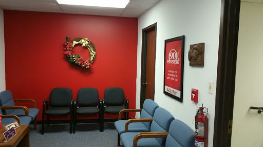 Insurance Agency «Paul Fudym - State Farm Insurance Agent», reviews and photos