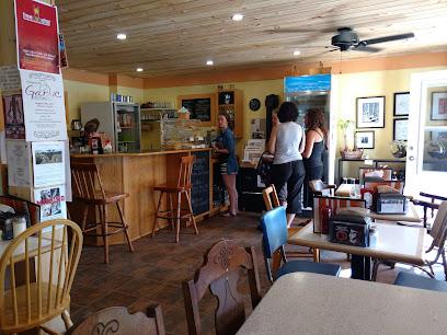 Sunrun Cafe
