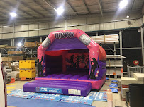 Excitement About Adults - Perth Bouncy Castle Hire
