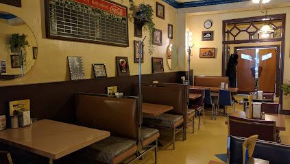 Knowles Restaurant