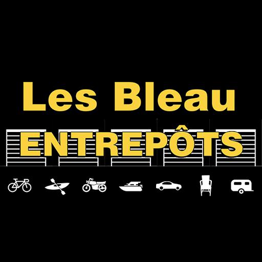 Storage Les Bleau Entrepôts in Gatineau (QC) | LiveWay