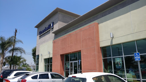Goodwill - Downey, 9125 Imperial Hwy, Downey, CA 90242, USA, Non-Profit Organization