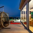 Fortunella Suites & Villas