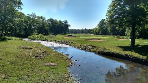 Golf Club «Winters Run Golf Course», reviews and photos, 1000 N Tollgate Rd, Bel Air, MD 21014, USA