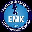 İstanbul Teknik Üniversitesi Elektrik-Elektronik Fakültesi