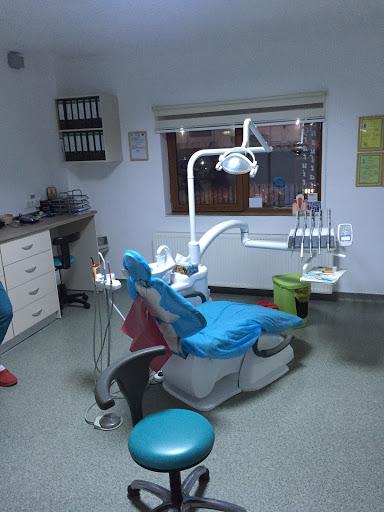 Vlad for Dent - Dental Brasov
