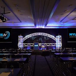 Myles Audio Visual Sydney