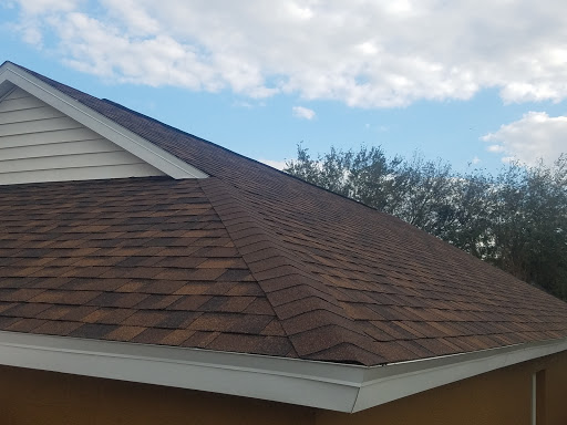 Southeastern Roofing & Construction in Tampa, Florida