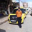 Çınar Taksi besni