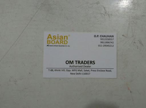 Om Traders-img
