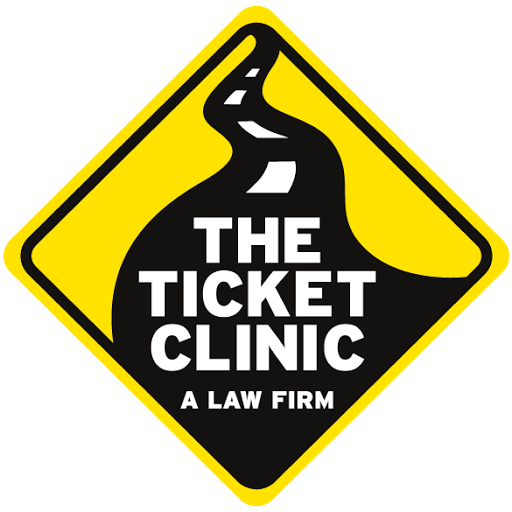 Legal Services «The Ticket Clinic», reviews and photos