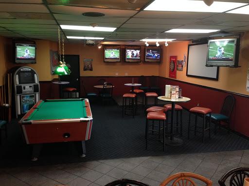 Bowling Alley «Bowland Lehigh», reviews and photos, 1244 Business Way, Lehigh Acres, FL 33936, USA