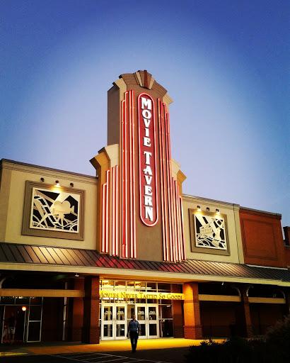 Movie Theater «Movie Tavern», reviews and photos, 2855 Lawrenceville-Suwanee Rd, Suwanee, GA 30024, USA