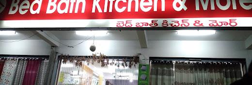 Bed bath Kitchen & moreKarimnagar