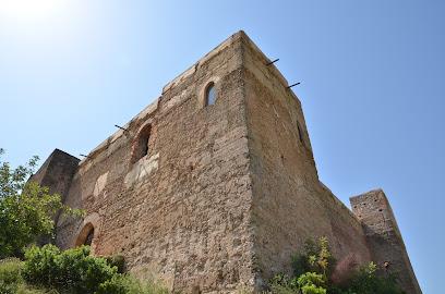 Castillo de Fornà