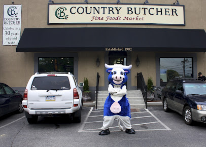 Country Butcher